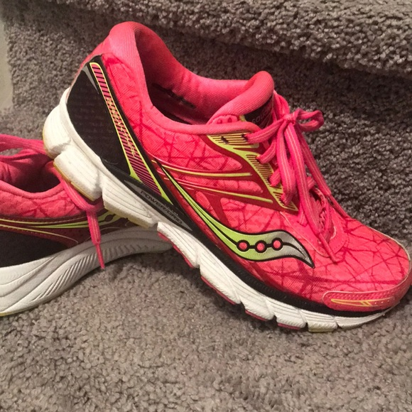 saucony neutral trainers, OFF 77%,Buy!